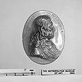 John Milton (1608–1674) MET 120553.jpg