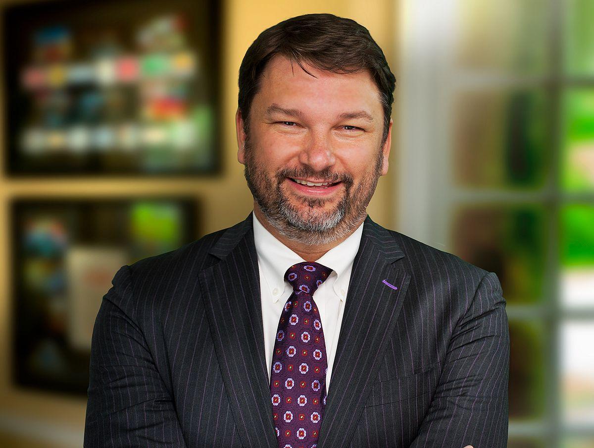 John Michael Phillips - Wikipedia