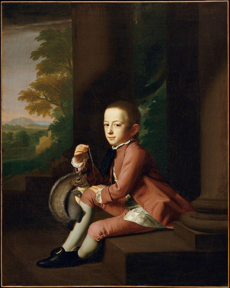 John Singleton Copley - Daniel Crommelin Verplanck - 49.12 - Metropolitan Museum of Art.jpg