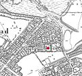 John Street Hampstead 1866.jpg