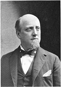 John Wesley Warrington 1897.jpg