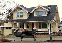 Johnson House - Cheney Washington.jpg