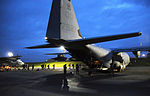 Joint Humanitarian Assistance Survey Team deploys to Nepal from Kadena Air Base 150429-F-WE955-033.jpg