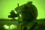 Joint Urban Assault Training, Objective Indigo 140521-Z-ID851-001.jpg