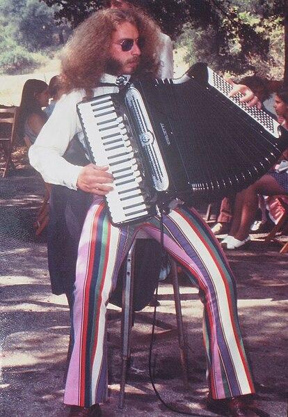 File:Jon Hammond World's First Psychedelic Accordionist.jpg