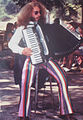 Jon Hammond World's First Psychedelic Accordionist.jpg