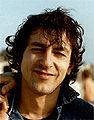 Jorgepalma1982.jpg