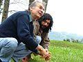 Joselo Schuap y Raúl Barboza.jpg