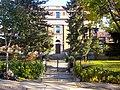 Joseph-Marcelin Wilson House, Montreal 01.jpg