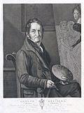 Joseph Denis Odevaere