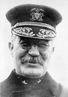 Joseph Lee Jayne United States admiral