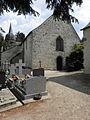 Josselin (56) Chapelle Sainte-Croix 01.JPG
