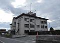 Joyo Police Station.JPG