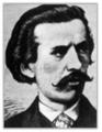 Jozef Szermentowski.png