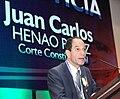 Juan Carlos HENAO - Homenaje a la Justicia - Colombia.jpg