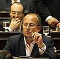 Juan Carlos Marino.jpg