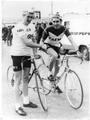 Juan Maria Uribezubia, Eddy Merckx.png