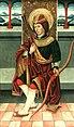 Juan de la Abadia - Saint Sebastian.jpg
