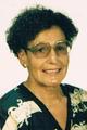Juanita Ibaibarriaga.png