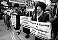Judaism and Zionism are diametrically opposed (40475236515).jpg