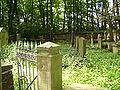 Juden-Friedhof Felsenkeller.jpg