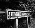 Judges walk.jpg