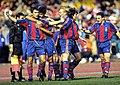 Jugadores barcelona.jpg
