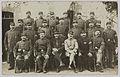 Jules Girard, groupes de soldats, 3.jpg