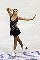 Julia Sebestyen at 2009 Skate America.jpg