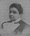 Julia Stadius.png