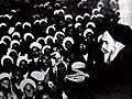 June 3, 1963 speech by Ruhollah Khomeini - Feyziyeh School, Qom (7).jpg