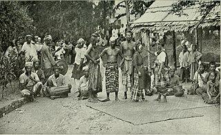 Kedahan Malay people