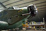 Junkers Ju 52-3me F-AZJU - AJBS.jpg