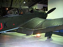 Ju 87 Stuka