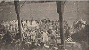Jura 1924.JPG