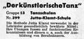 Jutta-klamt-schule methode.png
