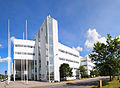 Jyväskylä - Agora 2.jpg