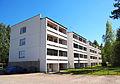 Jyväskylä - Lohikoski.jpg