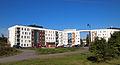 Jyväskylä - apartment building3.jpg