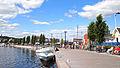 Jyväskylä - harbour2.jpg