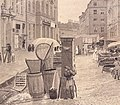 Köllnischer Fischmarkt-VII-59-29-w (Straßenbrunnen).jpg