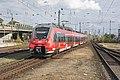 Köln Messe-Deutz DB 442 757- 442 256 RE9 Siegen-Aachen Hbf (32024120545).jpg