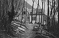 Königswinter Haus Rüdenet 1913.jpg