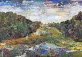 KühneKlein PaintingPond.jpg