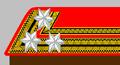 K.u.k. Stabsfeuerwerker 1913-14.png