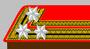 K.u.k. Stabsfeuerwerker 1913-14