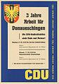 KAS-Donaueschingen-Bild-14522-1.jpg
