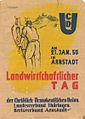 KAS-LV Thüringen, Landwirtschaftlicher Tag in Arnstadt 1950-Bild-11282-1.jpg