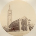 KITLV 100106 - Unknown - Lal Deval Synagogue in Poona in India - Around 1875.tif