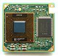 KL Intel PII Tonga.jpg